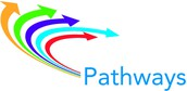 Pathways for Learning:  Tech2Teach Cohort 1