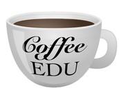 For Educators by Educators