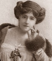 Lady Duff-Gorden