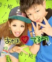 ★ Message ★