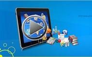 LearnPad BETT Awarded 2013 Best Digital Device