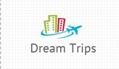 We are Dream Trips