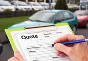 Good Advice For Saving A Bundle On Auto Insurance