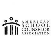 ASCA Honors Megan Johnson