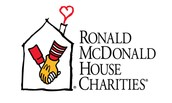 Read for Ronald