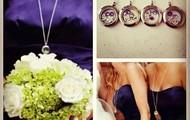 Perfect Bridesmaid's gifts!