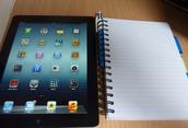 Parent iPad Night: March 22