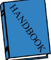 CES 2016-2017 Student-Parent Handbook