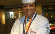 Awesome Chef