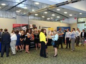 Fall 2013 Meet the Firms