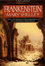 """""""Dearest Clerval,"""" exclaimed I, """"How kind, how very good you are to me. This whole winter instead of being spent in study, as you promised yourself, has been consumed in my sick room.""""(Shelley 47.)"""