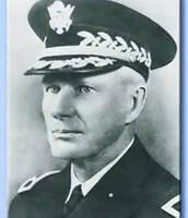 Walter Campbell Short