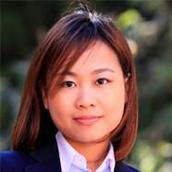Cecelia Yu