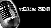Friday May 6th - Just Ask Spoken Word