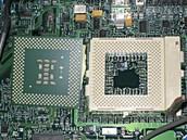UCP O CPU