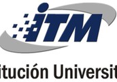 Itm fraternidad