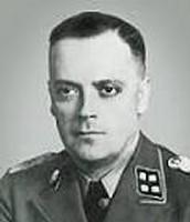 Arthur Liebehenschel