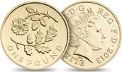 MONEDA / COIN