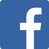 Network on Facebook