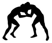 Oak Grove Wrestling