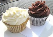 Some cupcake questions