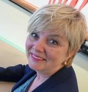 Pauline Koster