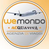 Agenzia Viaggi We Mondo Acquaviva