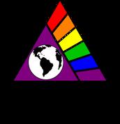 Science Spectrum