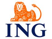 ING National Nederlanden