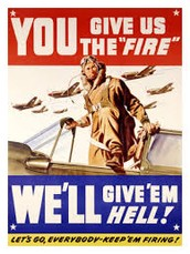 Steel Strike (political)