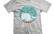 Fail Whale(95000)