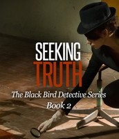 Seeking Truth by Sage
