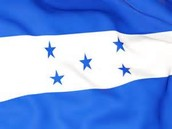 Quick facts about Honduras