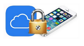 Bypass iCloud Lock Team