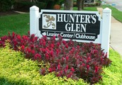 Hunter's Glen Apartment Homes