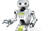 Ficbot#3