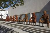 Instituto Valenciano de Arte Modern