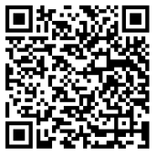 The QR Code for Dibujo