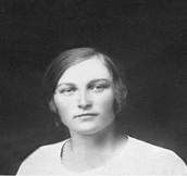 Ганна Литвиненко