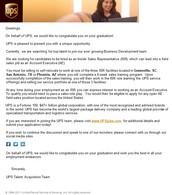 Jobs at UPS