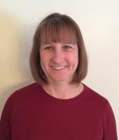 Meet the Presenters: Karen Hansel MSW, LCSW