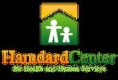 Hamdard Center