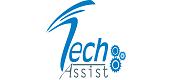 Tech Assist