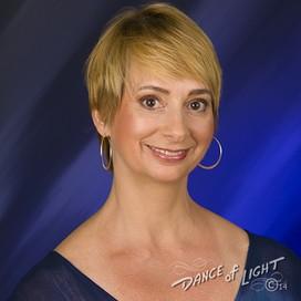 Jennifer Gehl profile pic