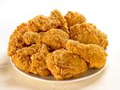 el pollo