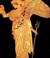 Theia mother of Helios