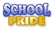 We invite you to share something positive about your child's school experience