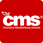 CMS Summer Learning Blitz