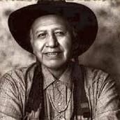 Wallace Black Elk, Lakota