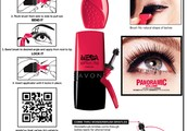 Mega Effects Mascara